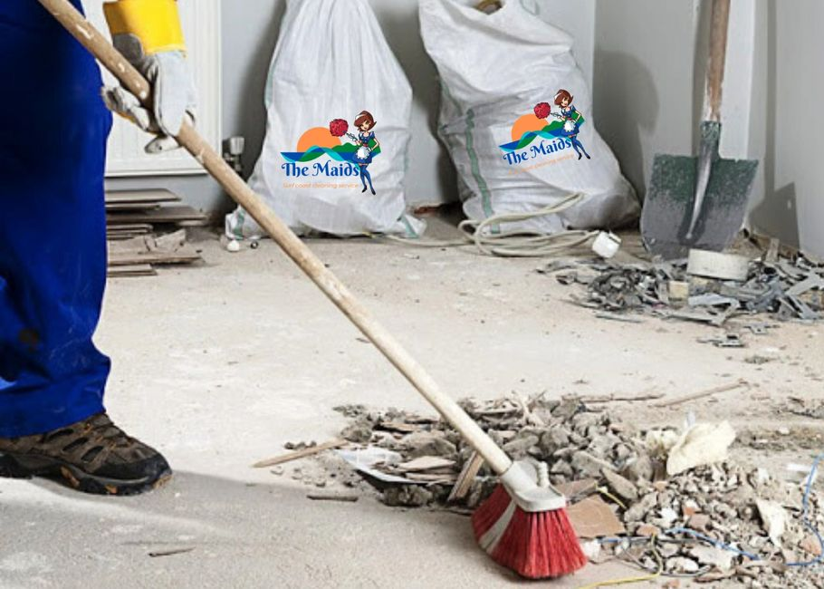 "<img src=""The maids surf coast cleaning service .png"" alt=""commercial post construction service"">"