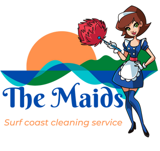 "<img src=""The maids surf coast cleaning service .png"" alt=""Commercial cleaning office and bussines"">"