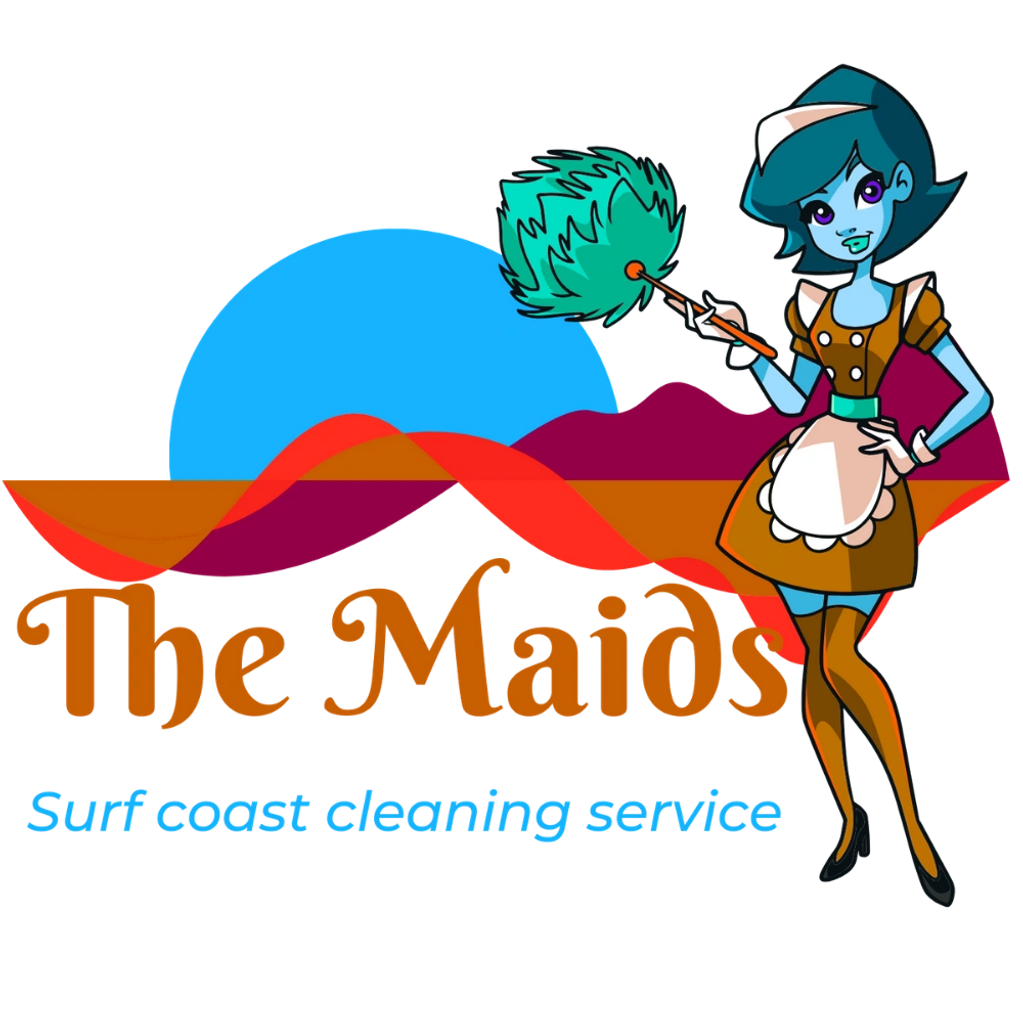 "<img src=""The maids surf coast cleaning service .png"" alt=""house cleaning services surf coast mix"">"