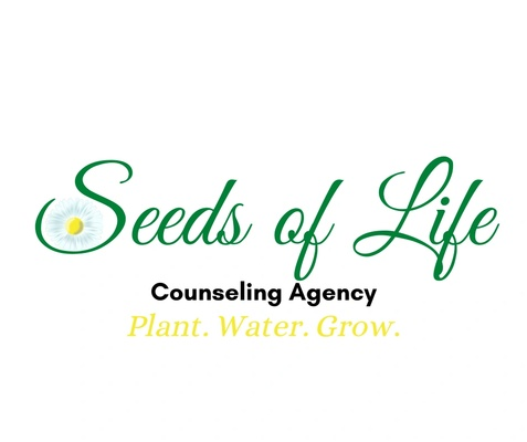 Seeds of Life