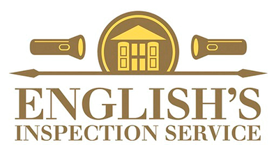 English's Inspection Service Inc.