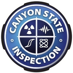 CANYON STATE INSPECTION INC.