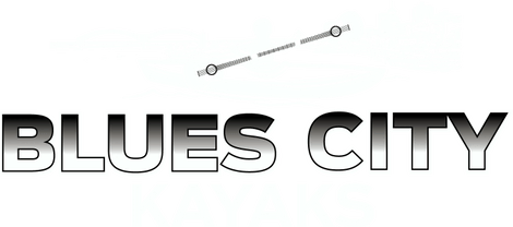Blues City Kayaks