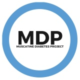 Muscatine Diabetes Project