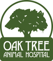 Oak Tree Animal Hospital