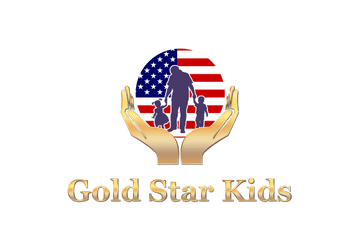 Gold Star Kids