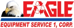 Eagle Equipment Service 1, Corp.