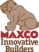 Maxco Innovative Builders