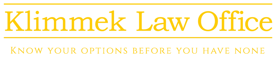 Klimmek Law Office PLC