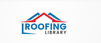 Roofing Library