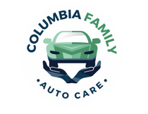 Columbia Family Auto Care