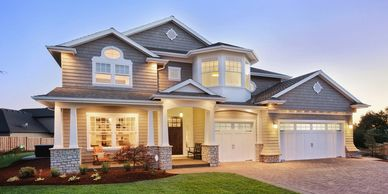 Custom Homes, Custom Builds, Home Builder Bowanville, Custom Home Builder Bowmanville, Clarington