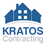 Kratos Contracting
