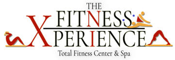 The Fitness Xperience Total Fitness Center and Spa
