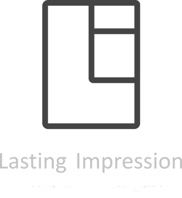 Lasting Impression Custom Cabinetry