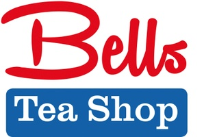 Bells Tea Shop