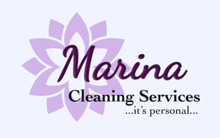 Marina Cleaning Services, Inc