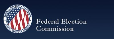 CLICK LOGO ABOVE TO BE TAKEN TO  THE FEC WEBSITE
