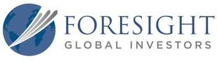 Foresight Global Investors