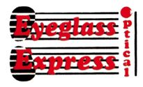 Eyeglass Express Inc.