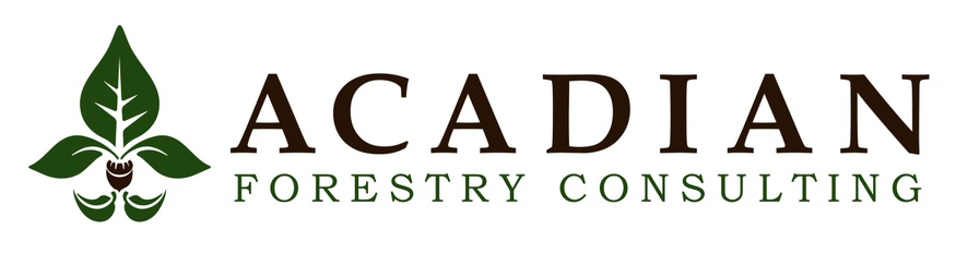 Acadian Forestry Consulting, LLC