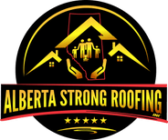 Alberta Strong Roofing Inc.