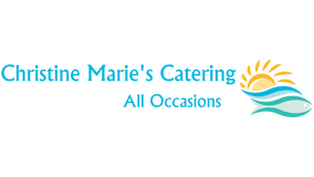 Christine Marie's Catering