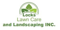 LOCKS LAWN CARE AND LANDSCAPING, INC