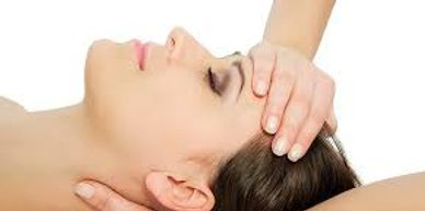Cranial sacral therapy (also known as craniosacral therapy) is a gentle, noninvasive form of bodywor