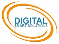 Digital Smart Solutions Limited