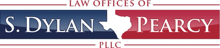 Law Offices of S. Dylan Pearcy, PLLC