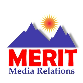 MERIT Media Relations LLC
