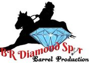 BR Diamond Spur Barrel Productions