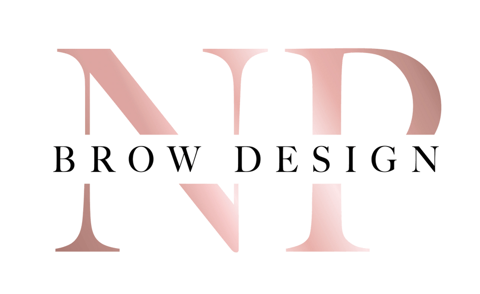 NP Brow Design