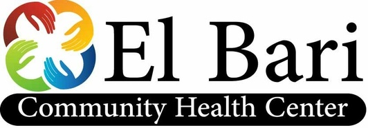 El Bari Community Health Center