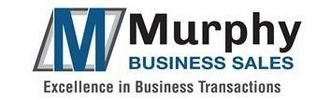 Murphy Business & Financial - Business Listings