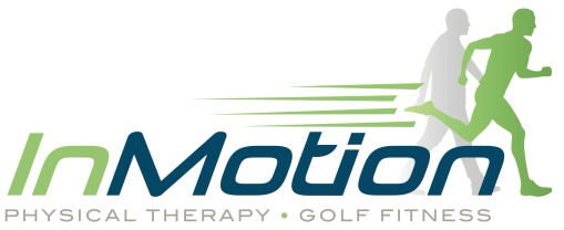 InMotion Physical Therapy & Golf Fitness