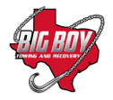 Big Boy Towing & Recovery