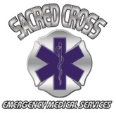 Sacred Cross EMS, Inc.
