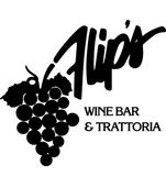Flip's Wine Bar & Trattoria