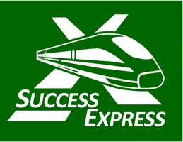 Success Express Marketing Solutions