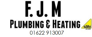 F J M Plumbing & Heating Ltd