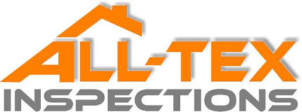 All-Tex Inspections