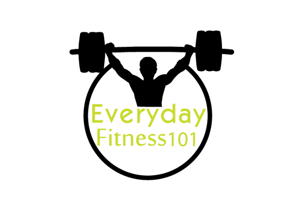 EverydayFitness 101