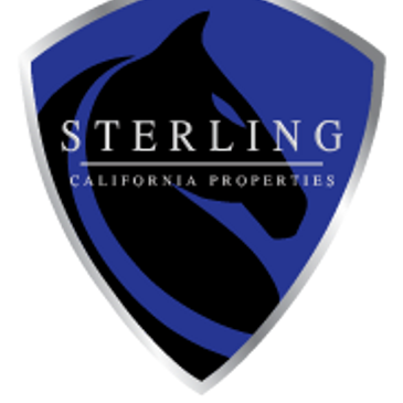 Real Estate, Sterling, Agent, Property