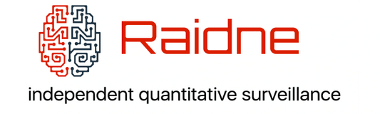 RAIDNE INDEPENDENT QUANTITATIVE SURVEILLANCE