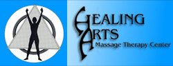 Healing Arts Massage Therapy Center