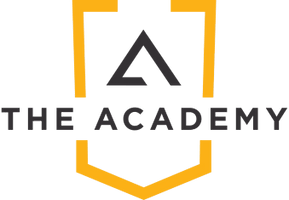 Sherriff Performance Academy