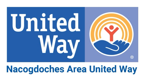 Nacogdoches Area United Way