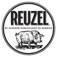 Reuzel by Schorem Haarsnijder en Barbier- one of the hair product lines we carry at the salon